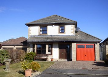 Thumbnail 3 bed detached house for sale in Walker Place, St. Andrews