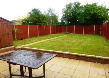 Thumbnail 3 bed semi-detached house to rent in Dedham Avenue, Clacton-On-Sea