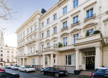 Thumbnail Studio to rent in Westbourne Terrace, London, Paddington, Hyde Park, Lancaster Gate