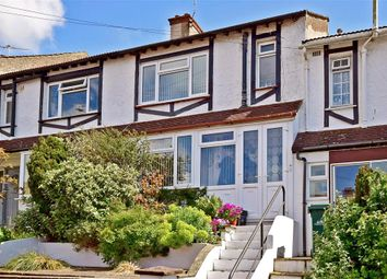 Thumbnail 5 bed terraced house for sale in Barnett Road, Hollingdean, Brighton, East Sussex