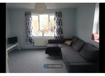 Thumbnail 1 bed flat to rent in Tynemouth Road, London
