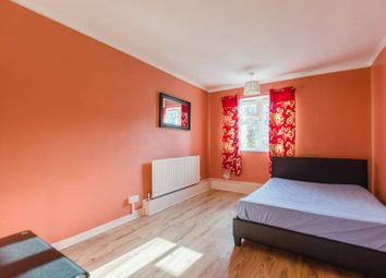 Thumbnail 2 bed flat for sale in Bissextile House, Lewisham
