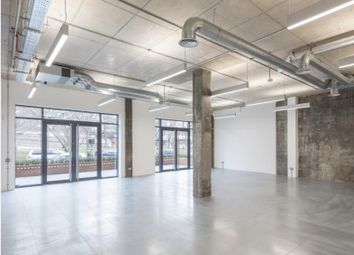 Thumbnail Office to let in The Viaduct, 360 - 366 Coldharbour Lane, Brixton
