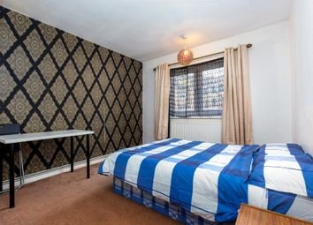 Thumbnail 3 bedroom shared accommodation to rent in Russia Lane, London