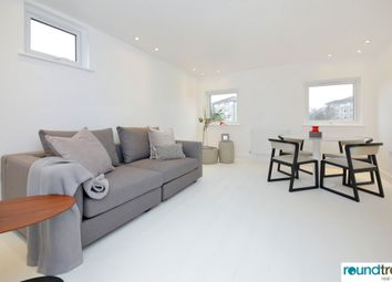 Thumbnail 1 bed flat for sale in Heriot Road, Hendon