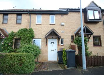 Thumbnail 2 bed terraced house for sale in Sudeley Gardens, Hockley