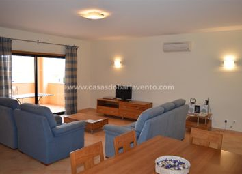 Thumbnail 3 bed apartment for sale in Lagos, Portugal