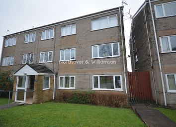 Thumbnail Flat for sale in Wentloog Close, Rumney, Cardiff, Cardiff.