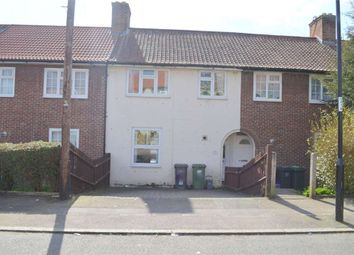 Thumbnail 3 bedroom property for sale in Goudhurst Road, Bromley, Kent