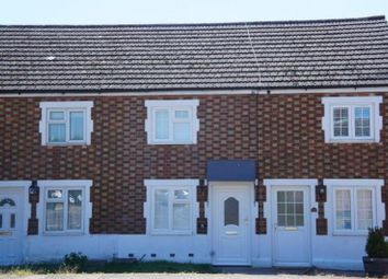 Thumbnail Cottage to rent in 24 High Street, Cranfield, Beds