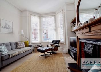 Thumbnail 2 bed flat to rent in Addison Road, Hove, East Sussex