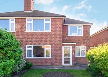 2 bed maisonette to rent in Silverdale Close, Cheam, Sutton SM1