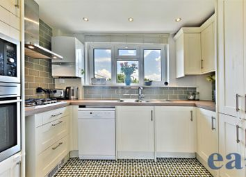 Thumbnail 2 bed flat for sale in Lowder House, Wapping Lane, London