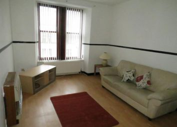 Thumbnail 2 bed flat to rent in Broomlands Street, Flat 2/1, Paisley
