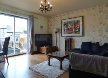Thumbnail 3 bed terraced house for sale in Teesdale, Galgate, Lancaster