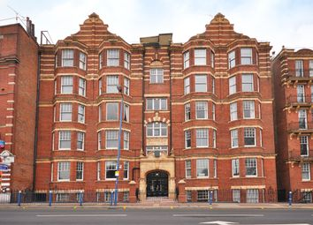 Thumbnail 2 bed flat to rent in Kenilworth Court, Lower Richmond Road, Putney, London
