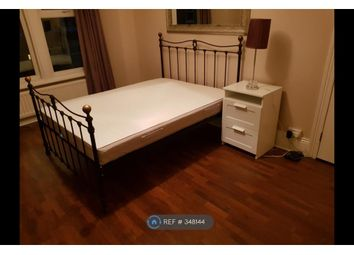 Thumbnail 3 bed maisonette to rent in Sandringham Road, Newcastle Upon Tyne