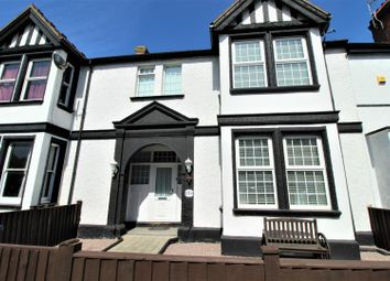 4 bed property for sale in High Street, Sheerness ME12