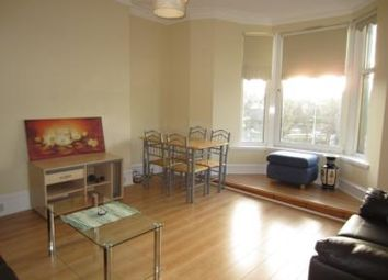 Thumbnail 2 bed flat to rent in Blenheim Place, First Floor Whole AB25,