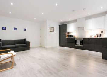 Thumbnail 1 bed flat for sale in Somerset Street, Brighton
