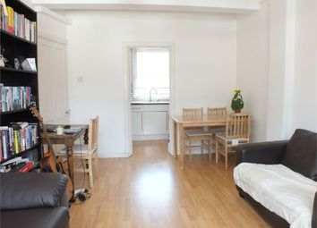 Thumbnail 1 bed flat to rent in Lockyer Estate, Kipling Street, London