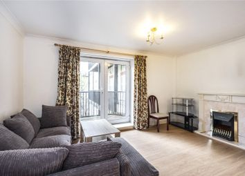 Thumbnail 1 bed flat for sale in Aria House, 5-15 Newton Street, Holborn