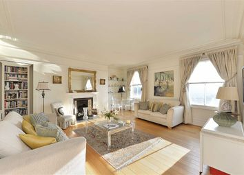 Thumbnail 1 bedroom flat for sale in Park Mansions, Knightsbridge, London