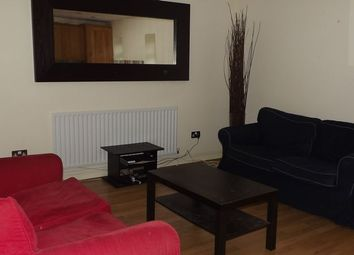 Thumbnail 1 bed detached house to rent in Medwin Street, London