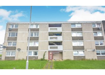 Thumbnail 3 bed flat for sale in 5 Calder View, Edinburgh