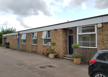 Thumbnail Office to let in Brownlow Street, Stamford