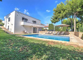 Thumbnail 4 bed villa for sale in Calvià, Mallorca, Balearic Islands, Spain