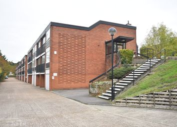 2 bed flat to rent in Alyne House, Northlands Road, Southampton, Hampshire SO15
