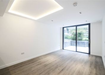 Thumbnail 2 bed flat for sale in Cashmere House, 37 Leman Street, London