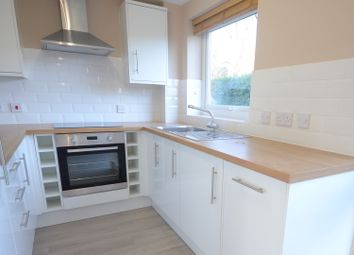 Thumbnail 2 bed maisonette to rent in Bath Road, Reading