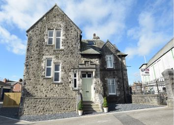 Thumbnail 6 bedroom detached house for sale in Neville Street, Ulverston, Cumbria