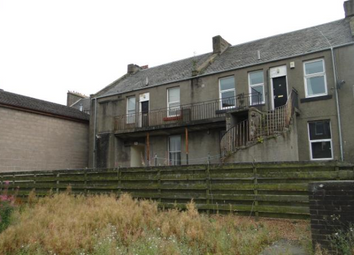 Thumbnail 2 bedroom flat to rent in 18 Mid Road, Dundee, 7Rp