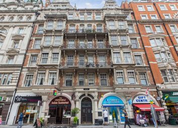 Thumbnail 1 bed flat for sale in Southampton Row, Bloomsbury, London
