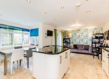 Thumbnail 4 bed detached house for sale in Carshalton, Carshalton