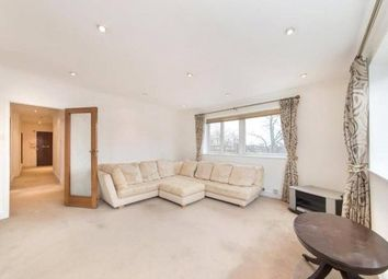 Thumbnail 2 bed property to rent in Avenue Road, London