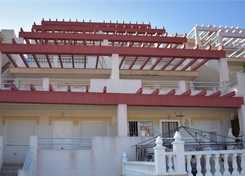 Thumbnail 2 bed apartment for sale in Kps Road, Villamartin