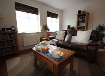 Thumbnail 2 bed flat to rent in Skylark Way, Shinfield, Reading