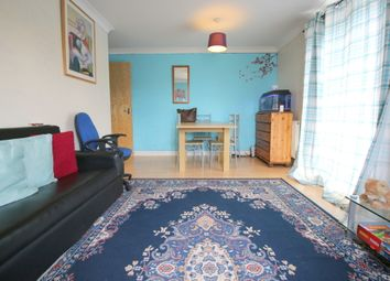 Thumbnail 2 bed flat to rent in Charles Street, Greenhithe