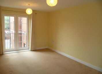 Thumbnail 2 bed property to rent in Lambwath Hall Court, Bransholme, Hull