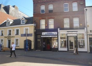 Thumbnail Retail premises to let in 45 Southgate Street, Gloucester