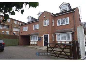 Thumbnail 1 bedroom flat to rent in Arcadia Mews, Smethwick