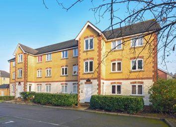 Thumbnail 2 bedroom flat to rent in Bunce Drive, Caterham