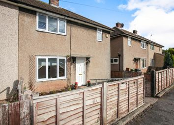 Thumbnail 3 bedroom semi-detached house for sale in Charity Road, Keresley End, Coventry