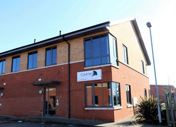 Thumbnail Office to let in Farrington Way, Eastwood