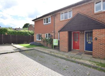 Thumbnail 2 bed terraced house for sale in Portia Grove, Warfield, Berkshire