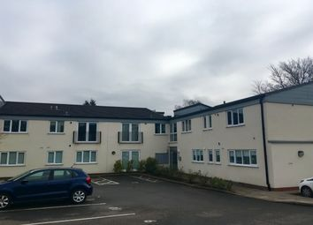 Thumbnail 1 bedroom flat to rent in Bridgecrest Court, Ladybridge Road, Cheadle Hulme, Cheadle
